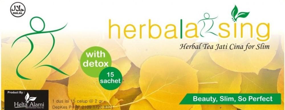 Herbalaxsing | Jual Teh Pelangsing – Jual Obat Pelangsing ...